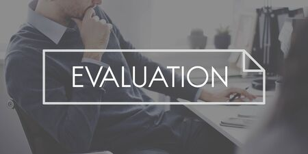 commenting: Evaluation Survey Feedback Information Concept