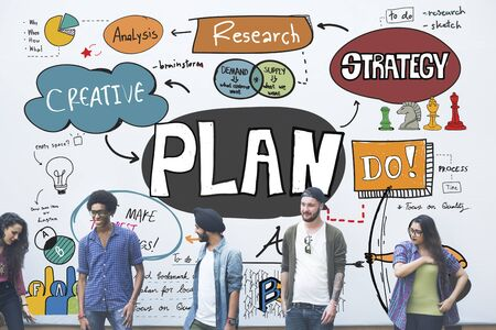 expressing artistic vision: Research Plan Planning Ideas Business Concept