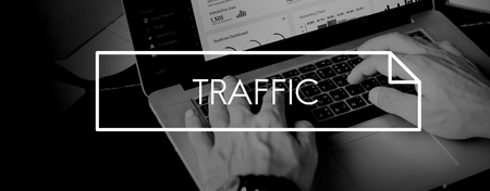 transit: Traffic Diraction Roaf Route Transit Transportation Concept