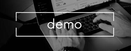 Demo Idées d'essai Remorque Concept Trial