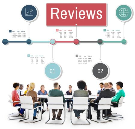 auditing: Reviews Evaluation Inspection Assessment Auditing Concept