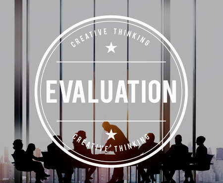 commenting: Evaluation Evaluate Commenting Information Concept