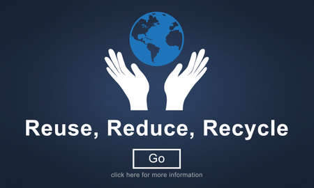 energies: Reuse Reduce Recycle Sustainability Ecology Concept