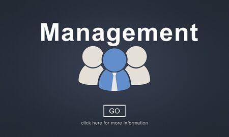 coordinacion: negocio, entrenamiento, control, coordinaci�n, tratamiento, gesti�n, encargado, gesti�n, mentor, organizaci�n, procesos, funciones de gesti�n, estrategia, la supervisi�n, la palabra