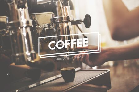 coffe break: Coffe Time Coffee Break Relaxation Cafe Concept