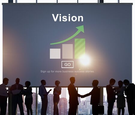 aspirations: Vision Strategy Planning Direction Aspirations Concept