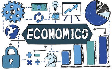 economia: Economía Economía Finanzas Concepto de inversión Ingresos