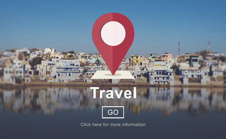 lake district: Travel Journey Destination Trip Vacation Concept