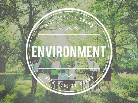 environmentalist: Environmental Environmentalist Ecology Green Concept