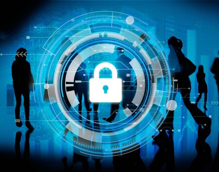 Bedrijfsveiligheid Bedrijfsveiligheid Veiligheidsconcept