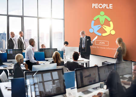 people listening: People Diversity Person Power Population Society Concept