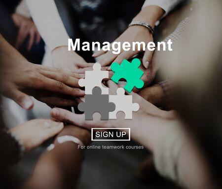 compromiso: Organización de Gestión Concepto Proceso de Compromiso