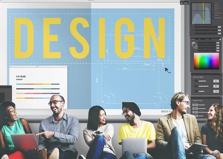 floor plan: Design Floor Plan Software Concept