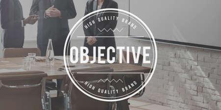 proposito: Objetivo Objetivo Objetivo Objetivo Objetivo Estrategia concepto de la visión