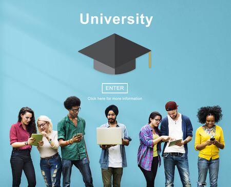 Universidad Campus de la universidad Concepto de Educación Comunitaria