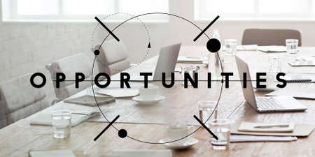 on occasion: Opportunity Chance Choice Decision Occasion Opportunities Concept