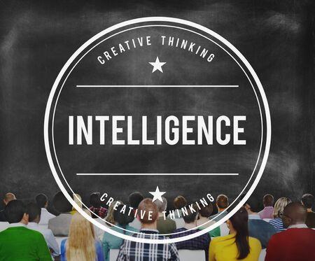 skilled: Intelligence Knowledge Skilled Smart Surveillance Concept