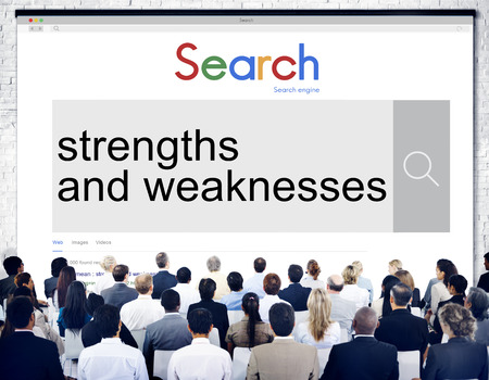 theory: Strengths and Weaknesses Strategy Theory Marketing Concept