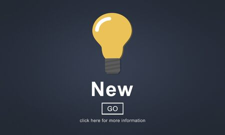 breaking new ground: New Newly Modern Present Current Fresh Latest Conecpt