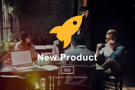 new product: New Product Development Current Modern Concept