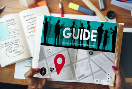 manage transportation: Guide Strategy Advice Guidance Manage Concept