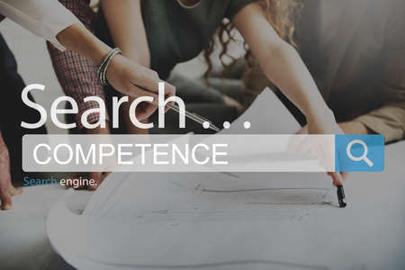 expertise: Competence Skill Ability Performance Expertise Concept