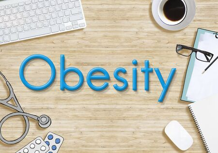 weight loss plan: Obesity Fat Overweight Unhealthy Losing Concept