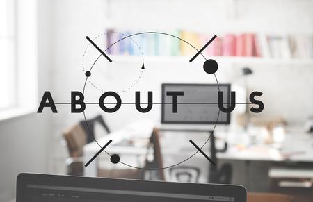 정보 서비스 공유 참여 개념 스톡 콘텐츠