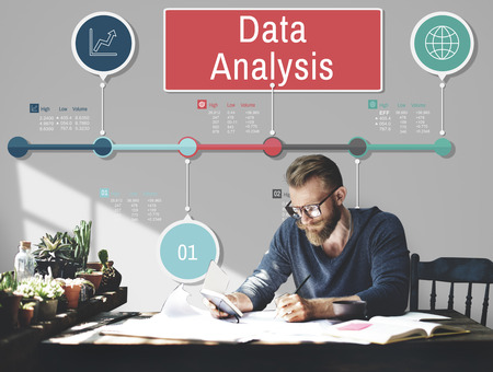 facts: Data Analysis Facts Details Study Concept