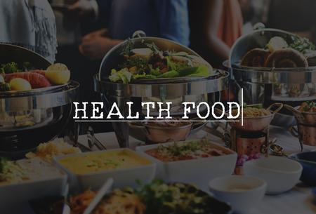 delicadeza: La delicadeza almuerzo sano comidas de lujo concepto de alimentos delicioso