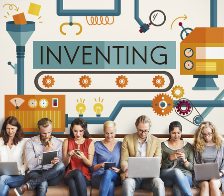 inventing: Inventing Compose Discover Production Concept