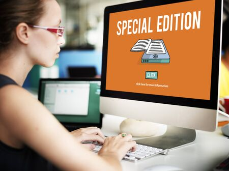 finest: Special Edition Exclusive Limited Elegance Premium Concept