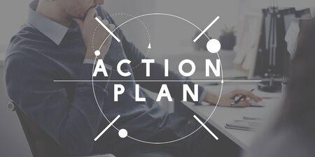 plan de accion: Plan de Acci�n de la Estrategia de Innovaci�n Concepto motivaci�n Activo