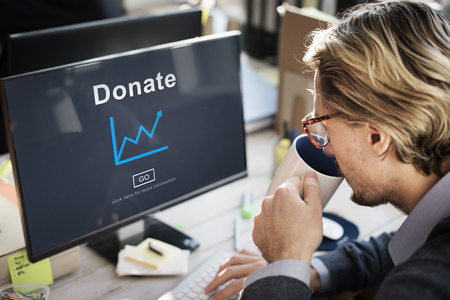 organ donation: Donate Aid Give Help Offering Volunteer Charity Concept