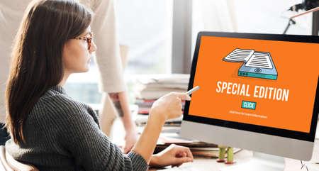 explaining: Special Edition Exclusive Limited Elegance Premium Concept