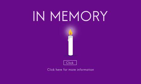 recordar: En la memoria de la mente Recordando Recuerde el concepto de almacenamiento