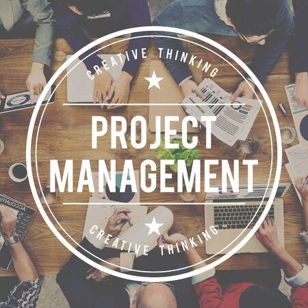 coordinacion: Estrategia de Gesti�n de Proyectos Coordinaci�n del concepto del asunto