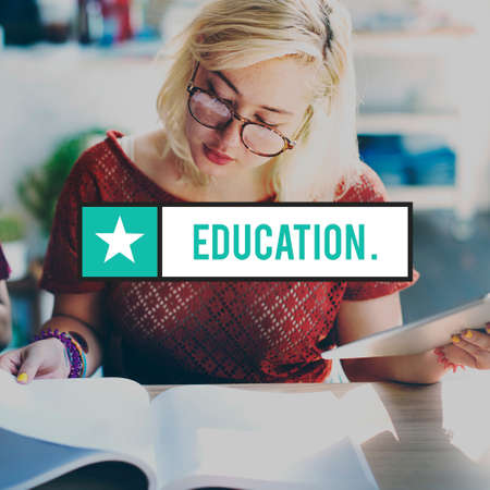book reviews: Education Learning Study Knowledge Intelligence Concept