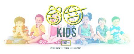 adolescencia: Generaci�n Generaci�n ni�os Adolescencia Diversi�n
