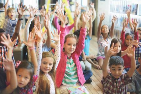 offspring: Diversidad diversidad étnica de los niños étnicos Concepto Offspring