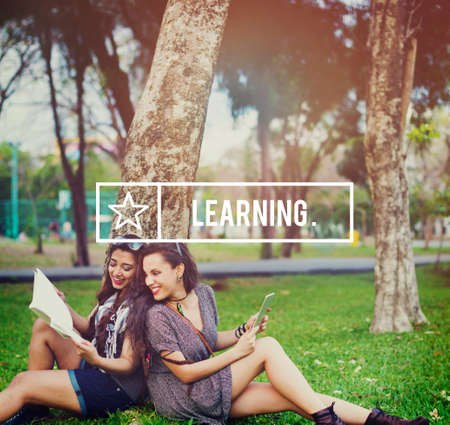 an understanding: Learning Studying Understanding Knowledge Concept
