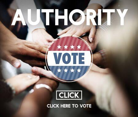 autoridad: Permitir que la autoridad Agente Aprobar Permiso Autorizar Concept