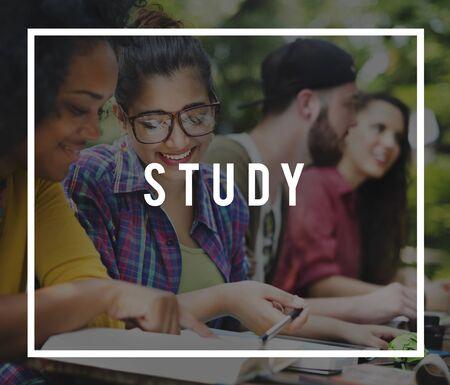 an understanding: Study Student Understanding Development Ideas Concept