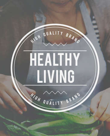 excercise: Healthy Life Living Nutrition Active Excercise Concept