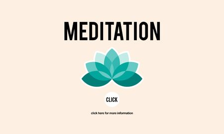 controversy: Meditation Mediate Deal Agreement Concept