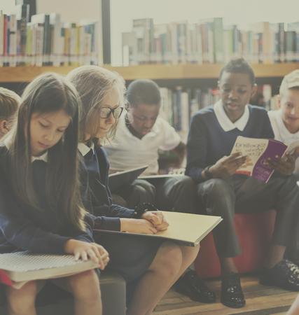 undergraduate: Classmate Educate Friend Knowledge Lesson Concept Stock Photo