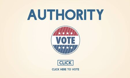 and authority: Authority Leader Ruler Politics Concept