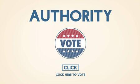 autoridad: L�der Autoridad Gobernante Concepto Pol�tica