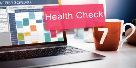 personal development: Healthy Life Vitality Physical Nutrition Personal Development Concept Stock Photo