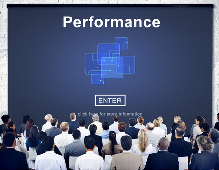 effectiveness: Performance Skill Ability Expertise Professional Experience Concept